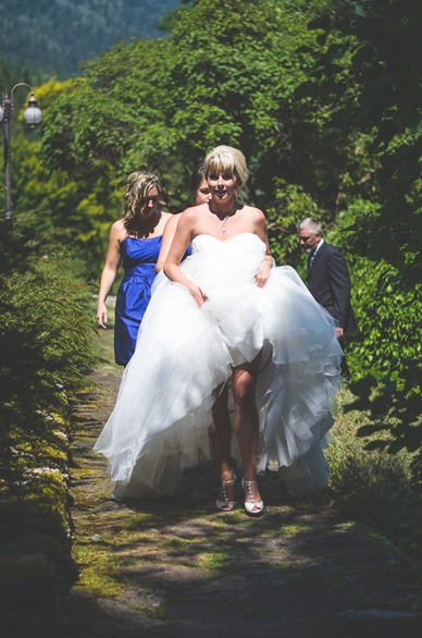 ashley-chance-dorval-nelson-bc-kootenay-wedding-electrify-photography-b-19