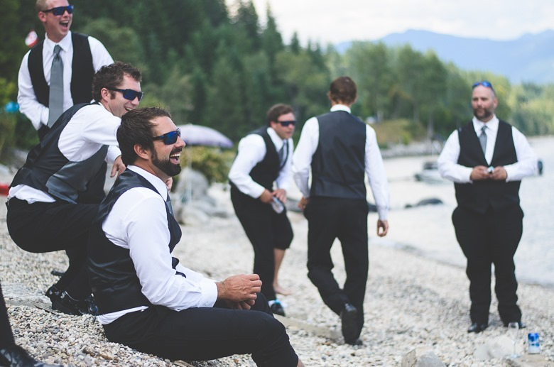 ashley-chance-dorval-nelson-bc-kootenay-wedding-electrify-photography-b-48