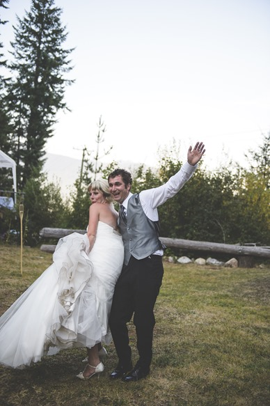 ashley-chance-dorval-nelson-bc-kootenay-wedding-electrify-photography-e-131