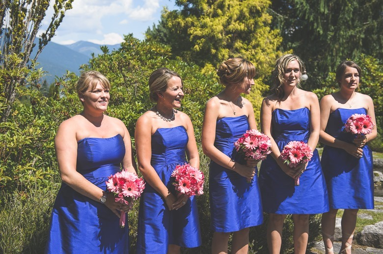 ashley-chance-dorval-nelson-bc-kootenay-wedding-electrify-photography-e-28