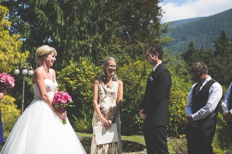 ashley-chance-dorval-nelson-bc-kootenay-wedding-electrify-photography-e-33