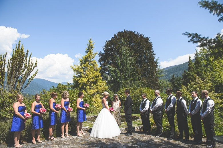 ashley-chance-dorval-nelson-bc-kootenay-wedding-electrify-photography-e-34