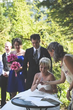 ashley-chance-dorval-nelson-bc-kootenay-wedding-electrify-photography-e-45