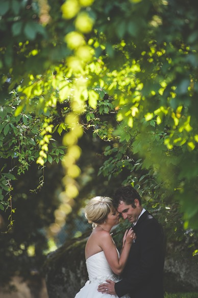 ashley-chance-dorval-nelson-bc-kootenay-wedding-electrify-photography-e-63