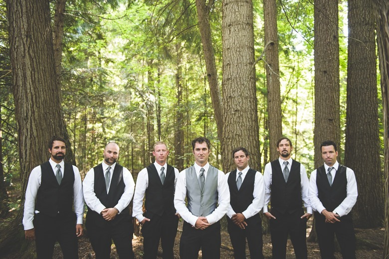 ashley-chance-dorval-nelson-bc-kootenay-wedding-electrify-photography-e-72