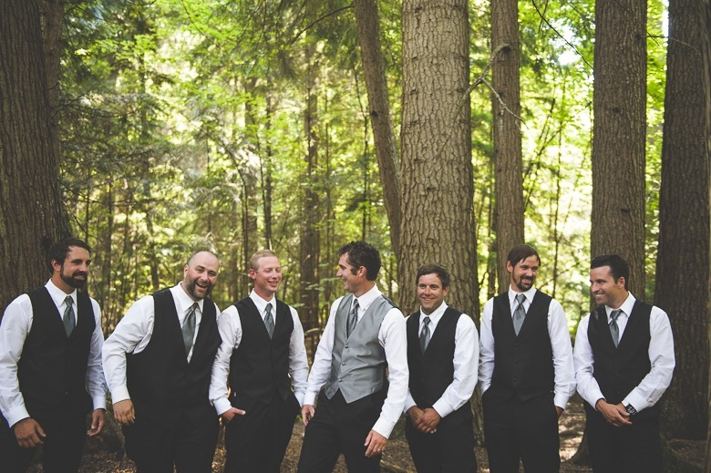 ashley-chance-dorval-nelson-bc-kootenay-wedding-electrify-photography-e-73