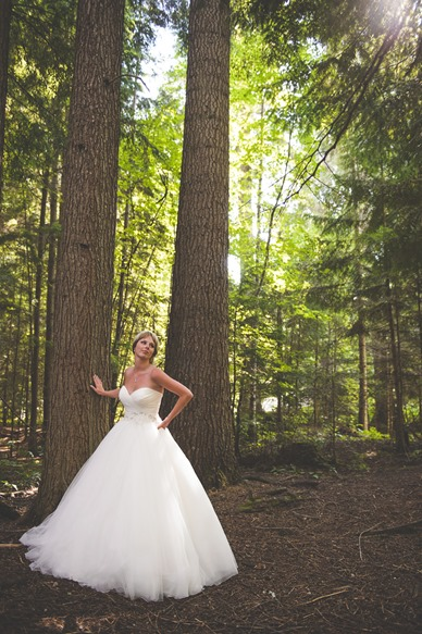 ashley-chance-dorval-nelson-bc-kootenay-wedding-electrify-photography-e-78