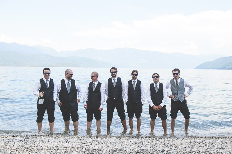 ashley-chance-dorval-nelson-bc-kootenay-wedding-electrify-photography-e-82