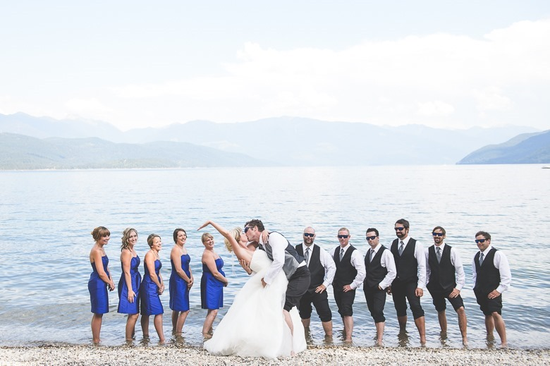 ashley-chance-dorval-nelson-bc-kootenay-wedding-electrify-photography-e-83