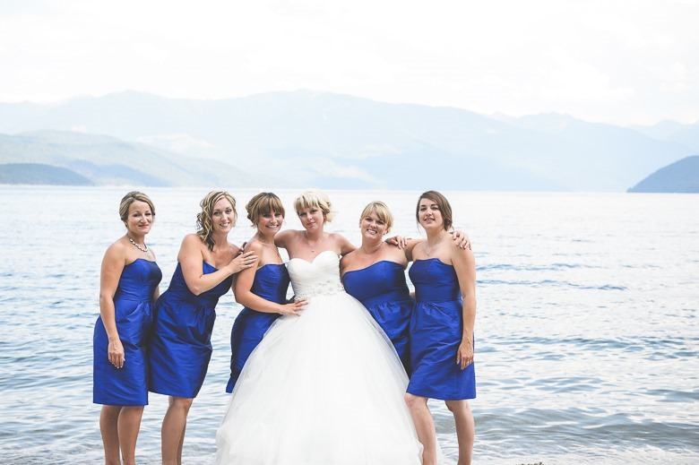 ashley-chance-dorval-nelson-bc-kootenay-wedding-electrify-photography-e-84