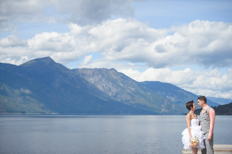 kootenay-wedding-beach-glam-intimate-lake-yacht-boat-electrify-photography-nelson-bc-102