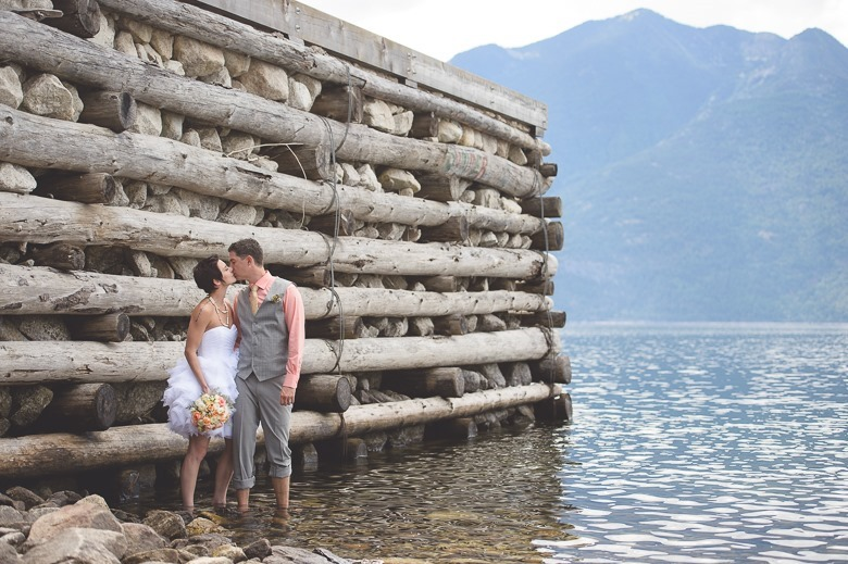 kootenay-wedding-beach-glam-intimate-lake-yacht-boat-electrify-photography-nelson-bc-109