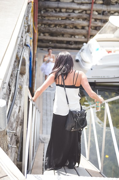kootenay-wedding-beach-glam-intimate-lake-yacht-boat-electrify-photography-nelson-bc-129