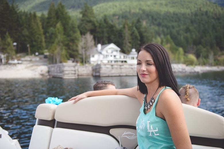 kootenay-wedding-beach-glam-intimate-lake-yacht-boat-electrify-photography-nelson-bc-132