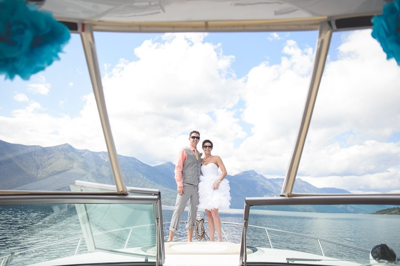 kootenay-wedding-beach-glam-intimate-lake-yacht-boat-electrify-photography-nelson-bc-134