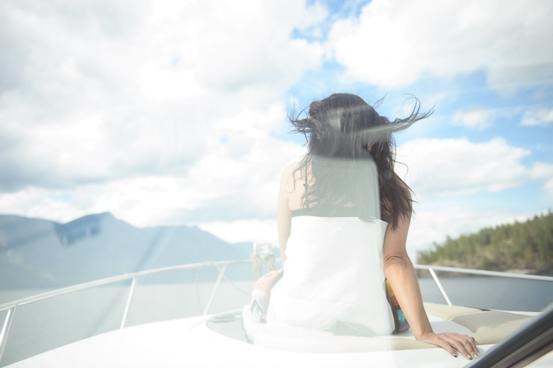 kootenay-wedding-beach-glam-intimate-lake-yacht-boat-electrify-photography-nelson-bc-136