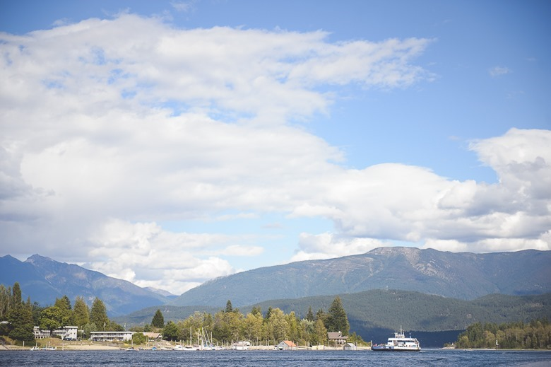 kootenay-wedding-beach-glam-intimate-lake-yacht-boat-electrify-photography-nelson-bc-144