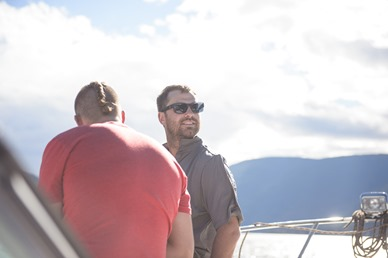 kootenay-wedding-beach-glam-intimate-lake-yacht-boat-electrify-photography-nelson-bc-158