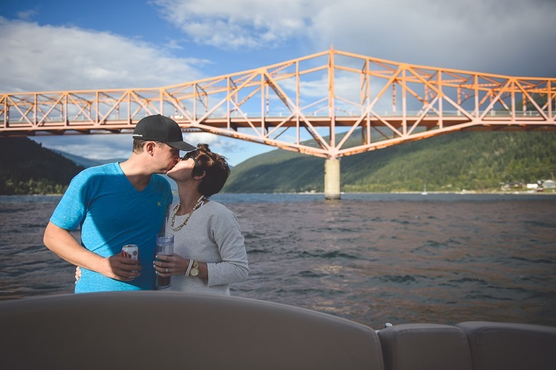 kootenay-wedding-beach-glam-intimate-lake-yacht-boat-electrify-photography-nelson-bc-168