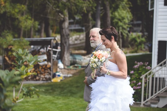 kootenay-wedding-beach-glam-intimate-lake-yacht-boat-electrify-photography-nelson-bc-32
