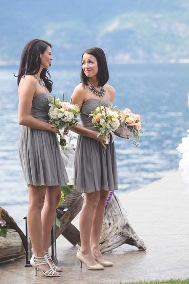 kootenay-wedding-beach-glam-intimate-lake-yacht-boat-electrify-photography-nelson-bc-36