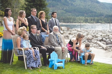 kootenay-wedding-beach-glam-intimate-lake-yacht-boat-electrify-photography-nelson-bc-40