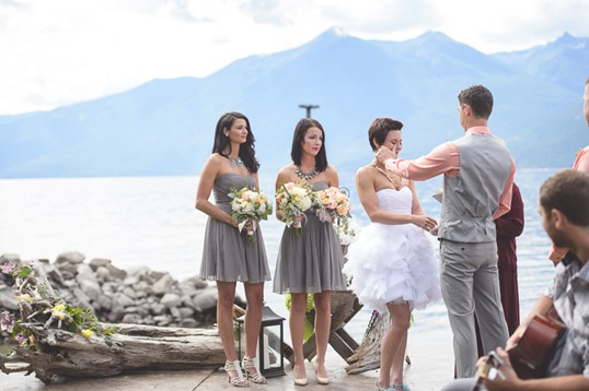 kootenay-wedding-beach-glam-intimate-lake-yacht-boat-electrify-photography-nelson-bc-48