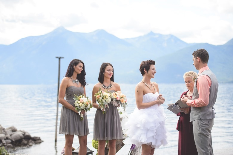 kootenay-wedding-beach-glam-intimate-lake-yacht-boat-electrify-photography-nelson-bc-49