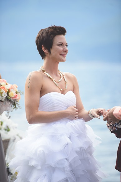 kootenay-wedding-beach-glam-intimate-lake-yacht-boat-electrify-photography-nelson-bc-51
