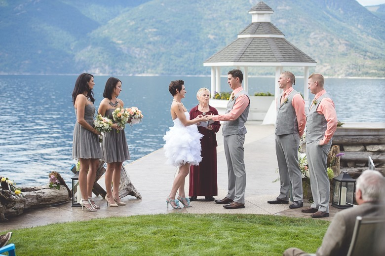 kootenay-wedding-beach-glam-intimate-lake-yacht-boat-electrify-photography-nelson-bc-53
