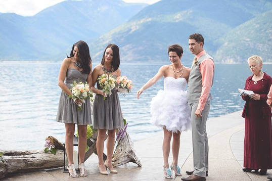 kootenay-wedding-beach-glam-intimate-lake-yacht-boat-electrify-photography-nelson-bc-55