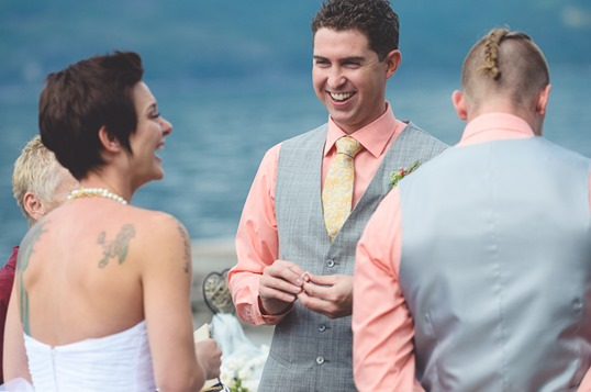 kootenay-wedding-beach-glam-intimate-lake-yacht-boat-electrify-photography-nelson-bc-57
