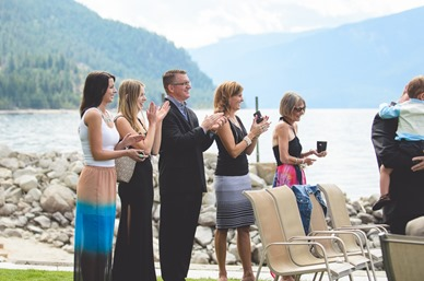 kootenay-wedding-beach-glam-intimate-lake-yacht-boat-electrify-photography-nelson-bc-69