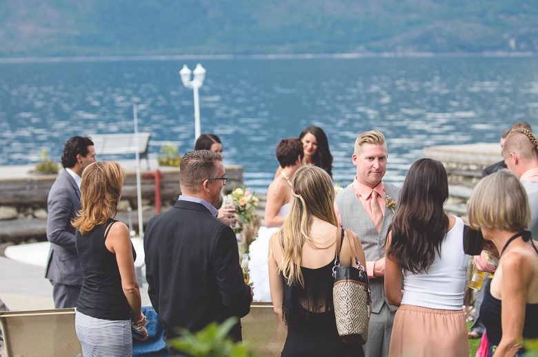 kootenay-wedding-beach-glam-intimate-lake-yacht-boat-electrify-photography-nelson-bc-75