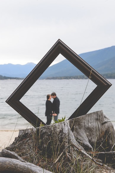 matt-stacey-fall-engagement-lake-kootenay-nelson-bc-wedding-electrify-photography-3