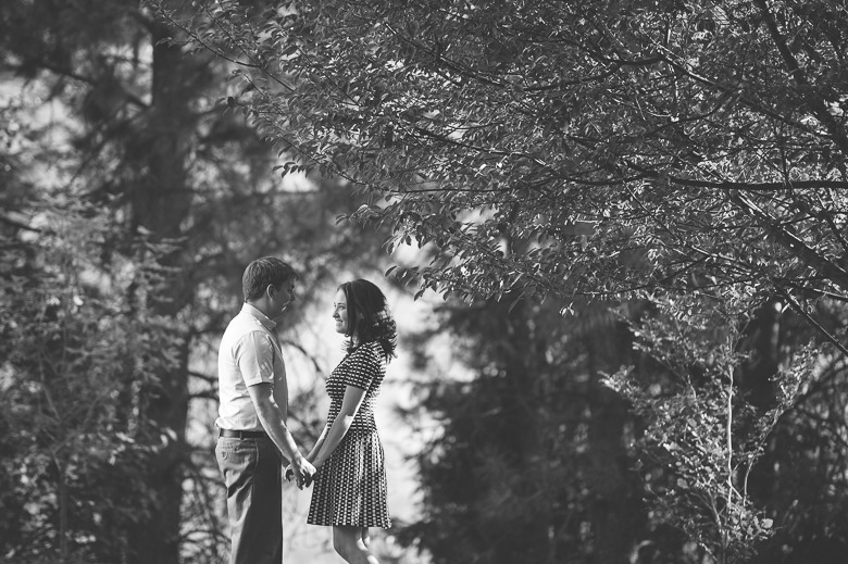 electrify-photography-engagement-trail-columbia-bc-nelson-wedding-photographer-kootenay-15