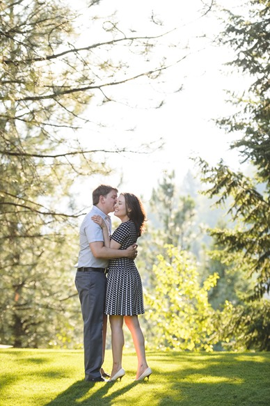 electrify-photography-engagement-trail-columbia-bc-nelson-wedding-photographer-kootenay-18
