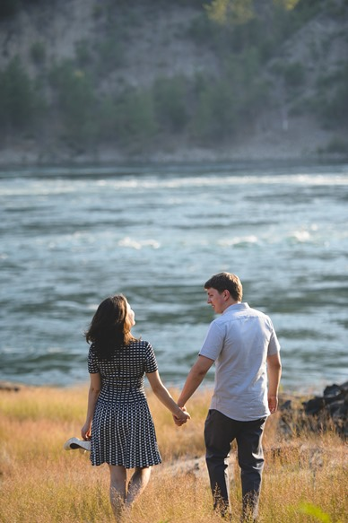 electrify-photography-engagement-trail-columbia-bc-nelson-wedding-photographer-kootenay-19