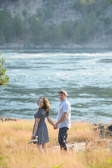 electrify-photography-engagement-trail-columbia-bc-nelson-wedding-photographer-kootenay-20