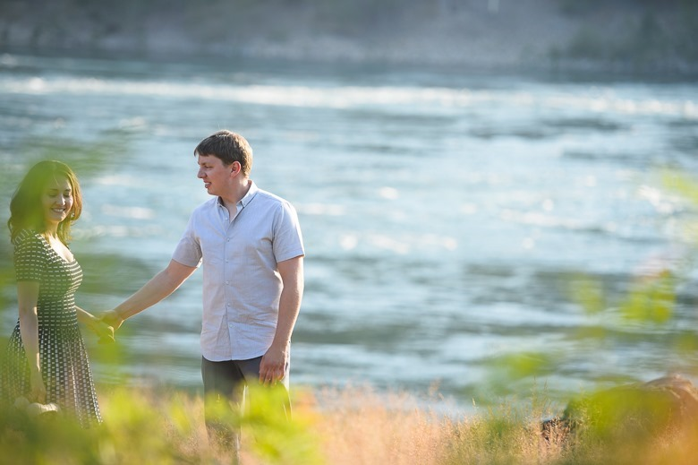 electrify-photography-engagement-trail-columbia-bc-nelson-wedding-photographer-kootenay-21