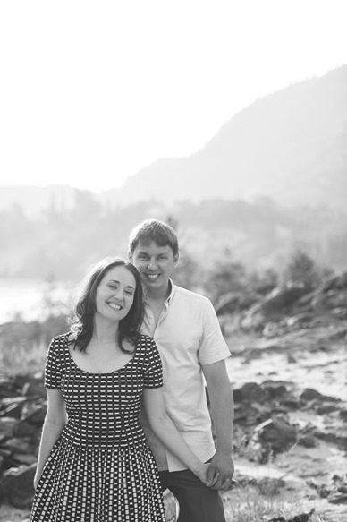 electrify-photography-engagement-trail-columbia-bc-nelson-wedding-photographer-kootenay-24
