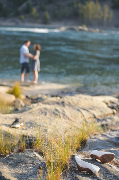 electrify-photography-engagement-trail-columbia-bc-nelson-wedding-photographer-kootenay-25