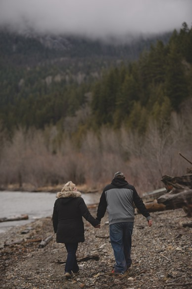 mj-engagement-argenta-meadow-creek-kootenay-lake-fishing-nelson-bc-wedding-electrify-photography-8