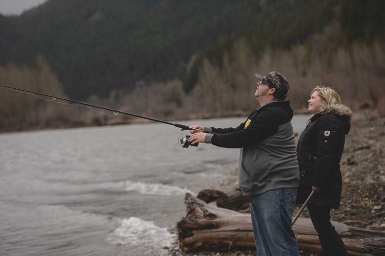 mj-engagement-argenta-meadow-creek-kootenay-lake-fishing-nelson-bc-wedding-electrify-photography-1
