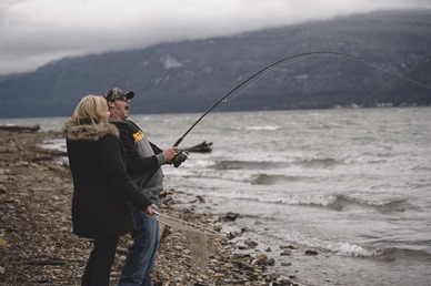mj-engagement-argenta-meadow-creek-kootenay-lake-fishing-nelson-bc-wedding-electrify-photography-3