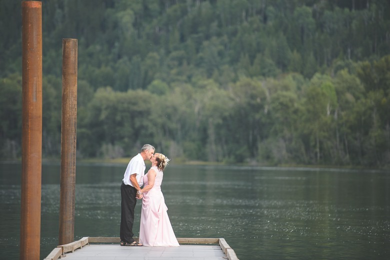 castlegar-bc-kootenay-backyard-wedding-electrify-photography-20