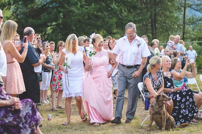 castlegar-bc-kootenay-backyard-wedding-electrify-photography-26