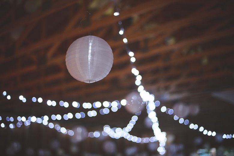 castlegar-bc-kootenay-backyard-wedding-electrify-photography-41