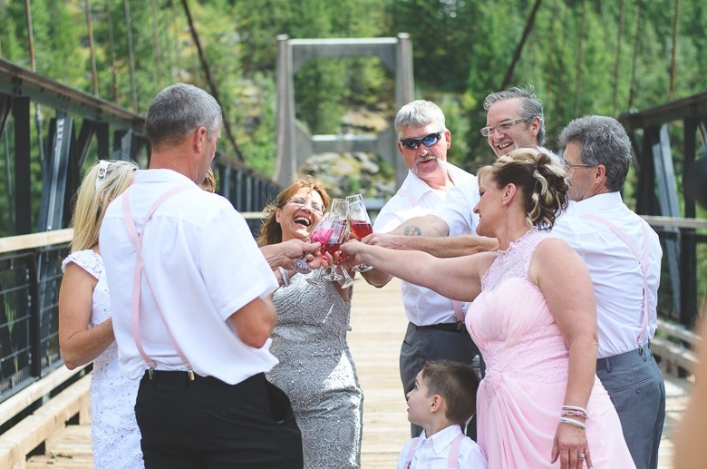 castlegar-bc-kootenay-backyard-wedding-electrify-photography-9