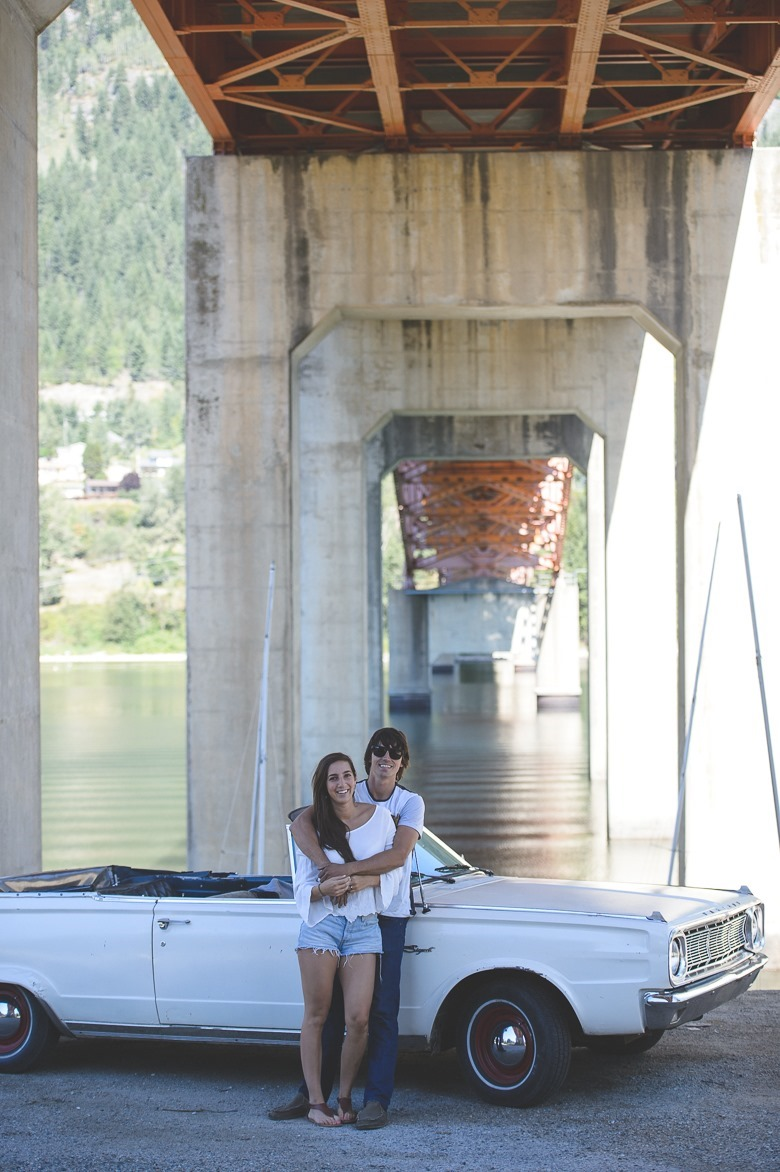 kootenay-engagement-valiant-old-car-vintage-summer-love-nelson-bc-wedding-electrify-photography-34